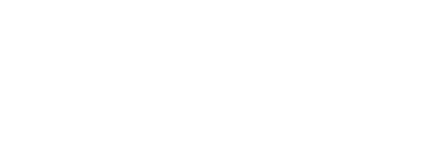 silen media logo
