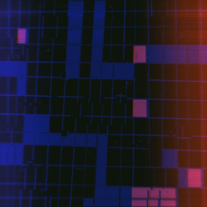 Ceres Station - a Super Metroid Tribute Album by Adam Fligsten