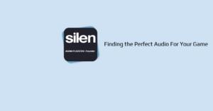 Silen joins the Game Developer Expo (GDEX) 2021